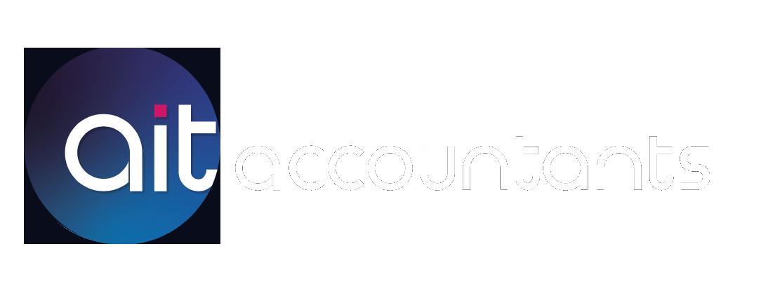 AIT Accountants
